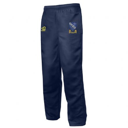 CSM Track Bottoms